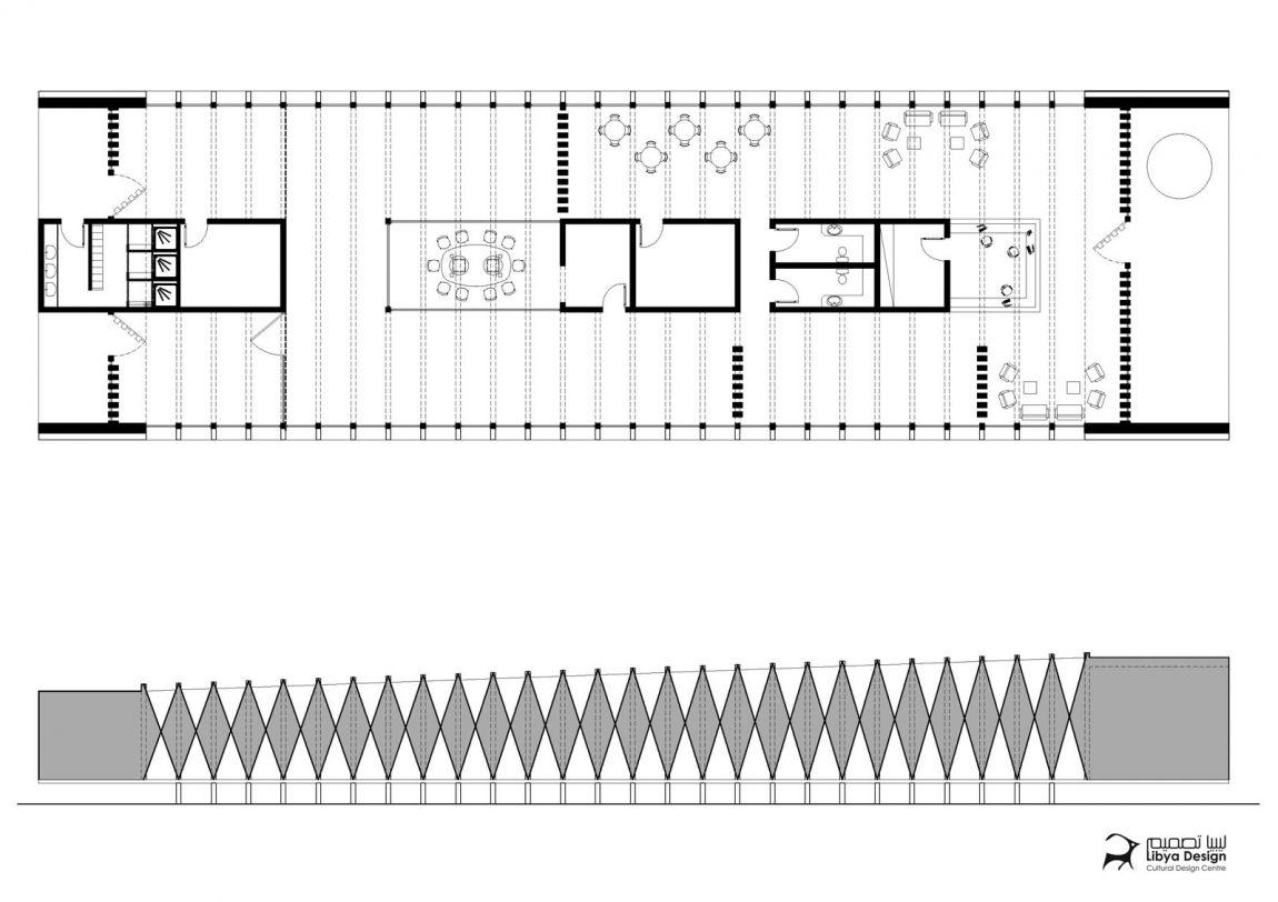 libya_design_Office_pavilion_02