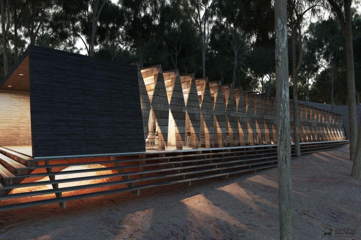libya_design_Office_pavilion_03