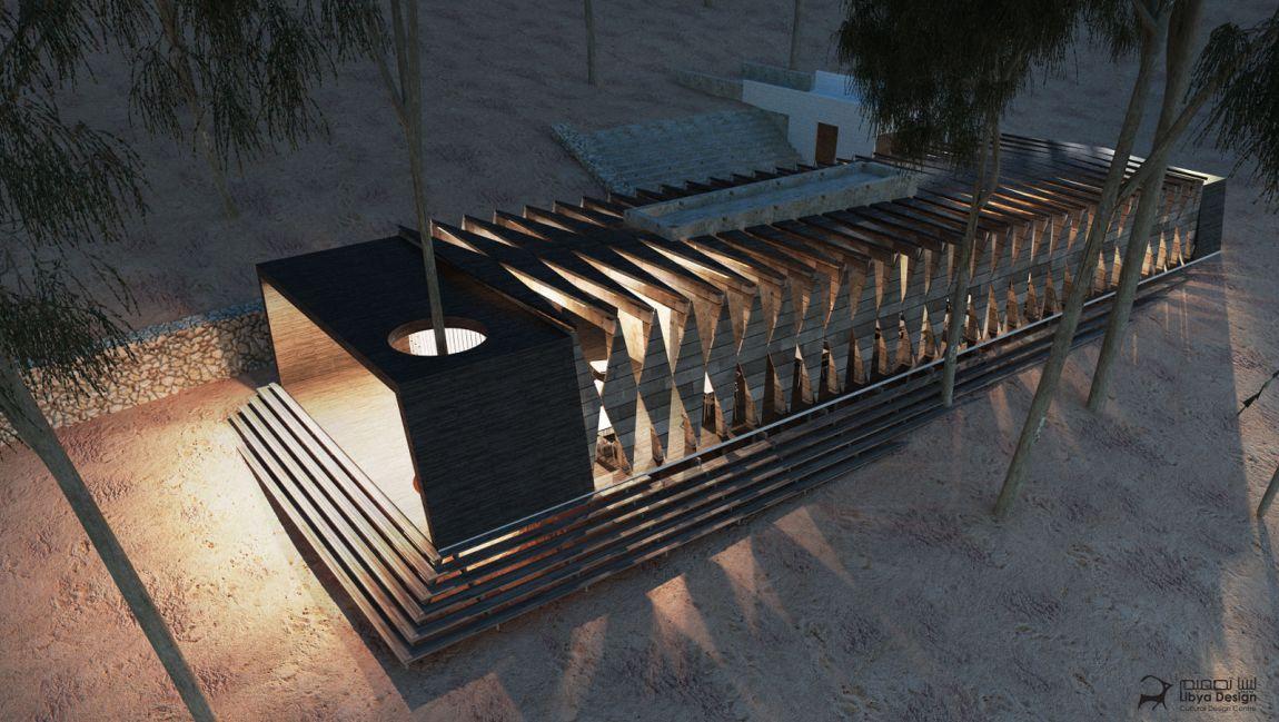 libya_design_Office_pavilion_05