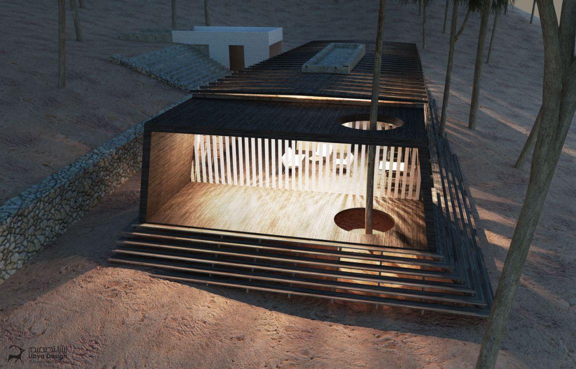 libya_design_Office_pavilion_06