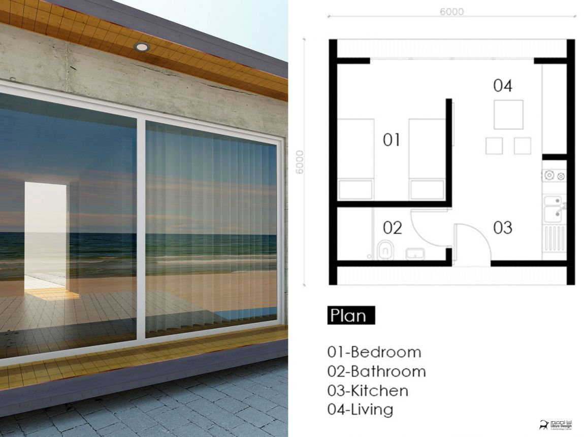 libya_design_6X6_02