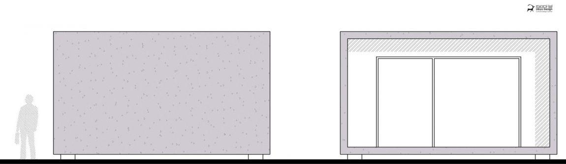 libya_design_6X6_04