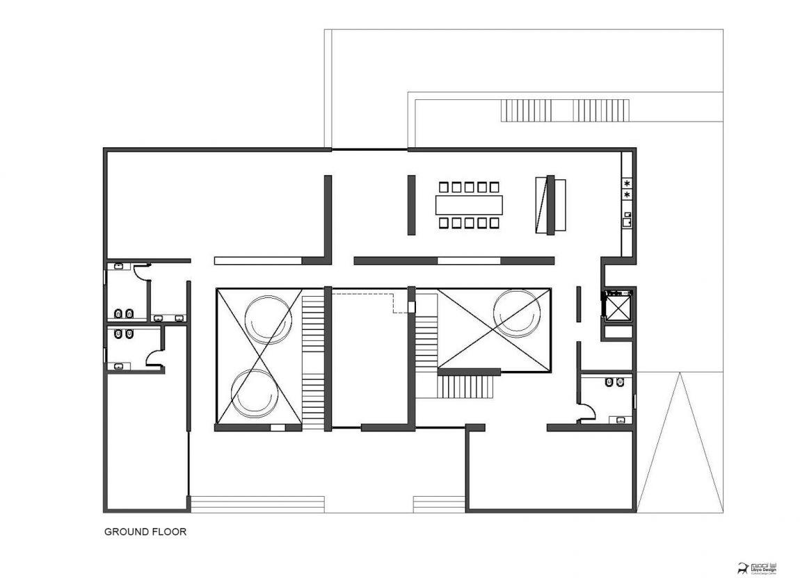 libya_deisgn_Sarraj_Residence_02