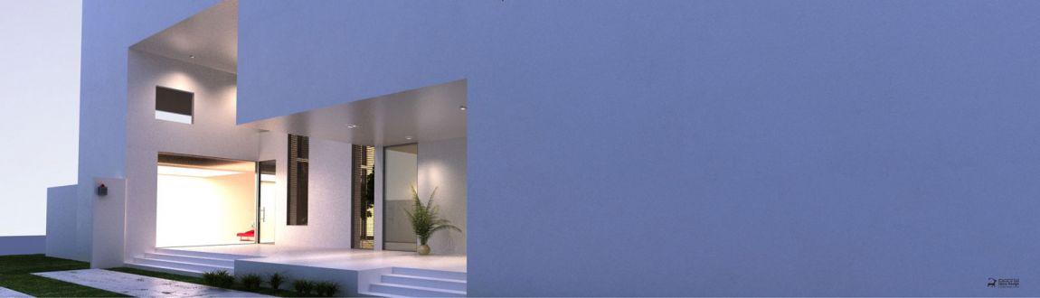 libya_deisgn_Sarraj_Residence_03