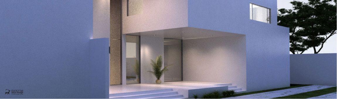 libya_deisgn_Sarraj_Residence__05