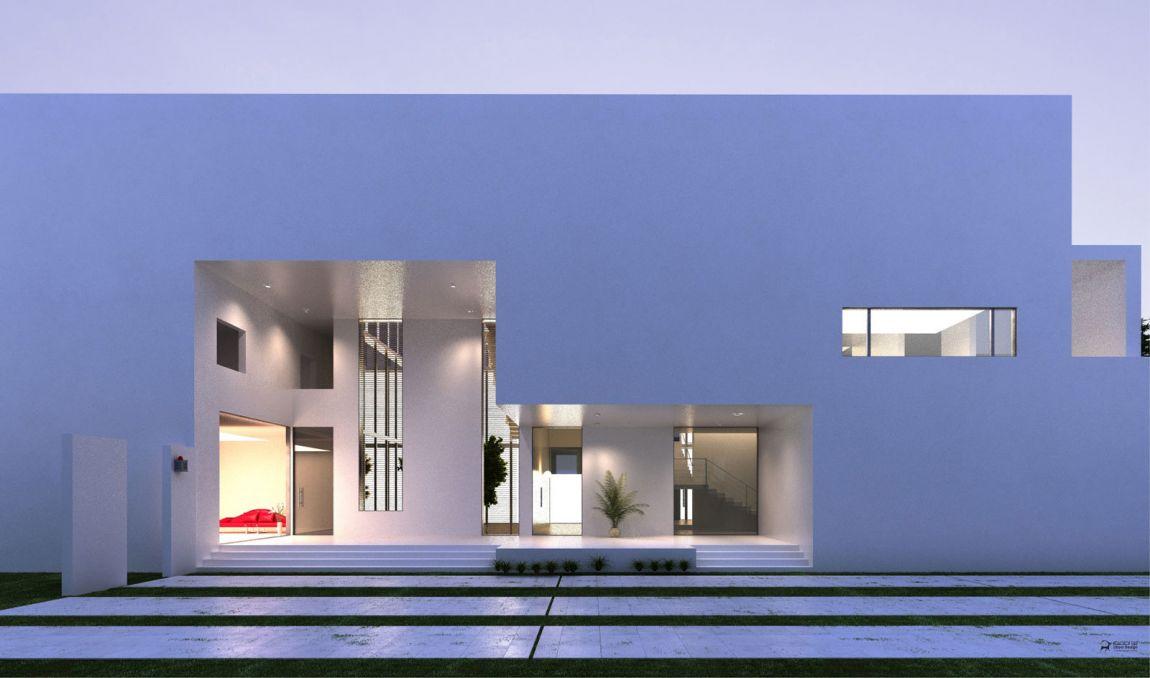 libya_deisgn_Sarraj_Residence__06