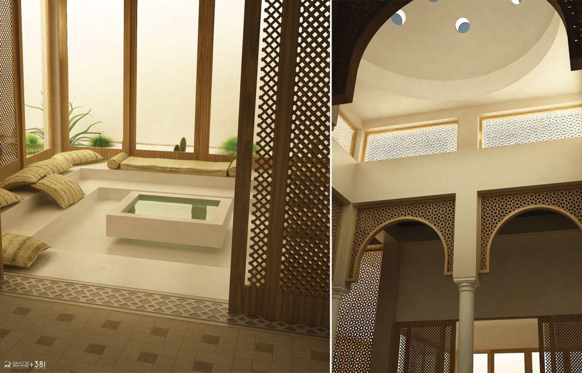 libya_design_+381_Tripoli_Residence_02