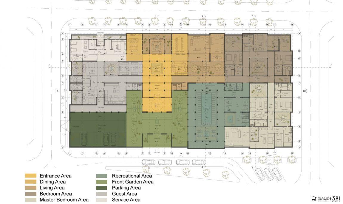 libya_design_+381_Tripoli_Residence_05