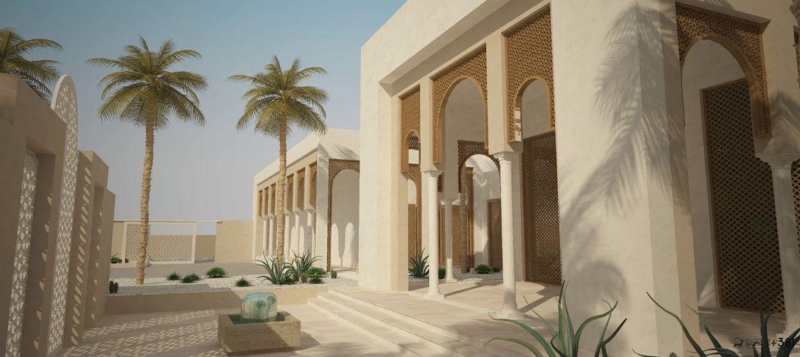 libya_design_+381_Tripoli_Residence_08