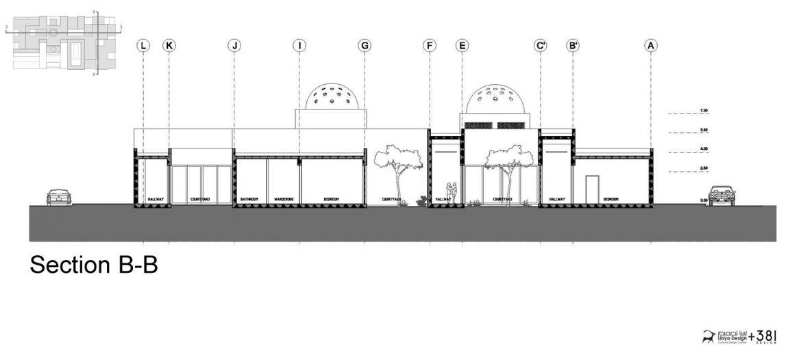 libya_design_+381_Tripoli_Residence_09