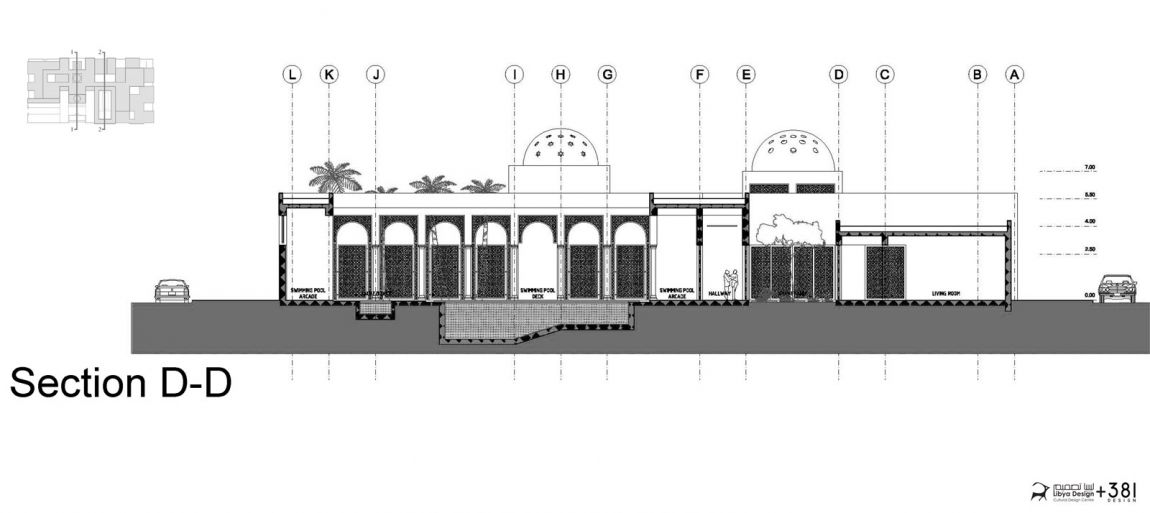 libya_design_+381_Tripoli_Residence_12