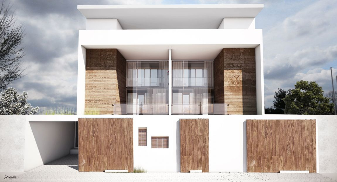 libya_design_Botalaq_Residence_01