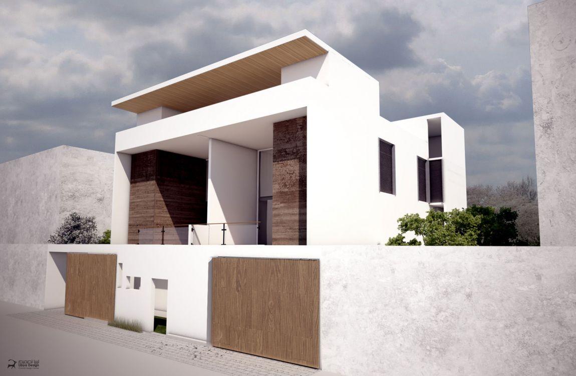 libya_design_Botalaq_Residence_04