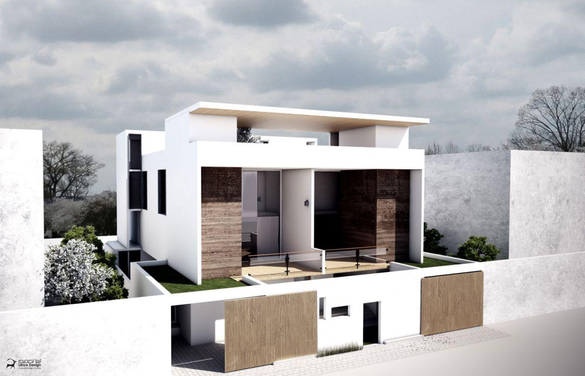 libya_design_Botalaq_Residence_06
