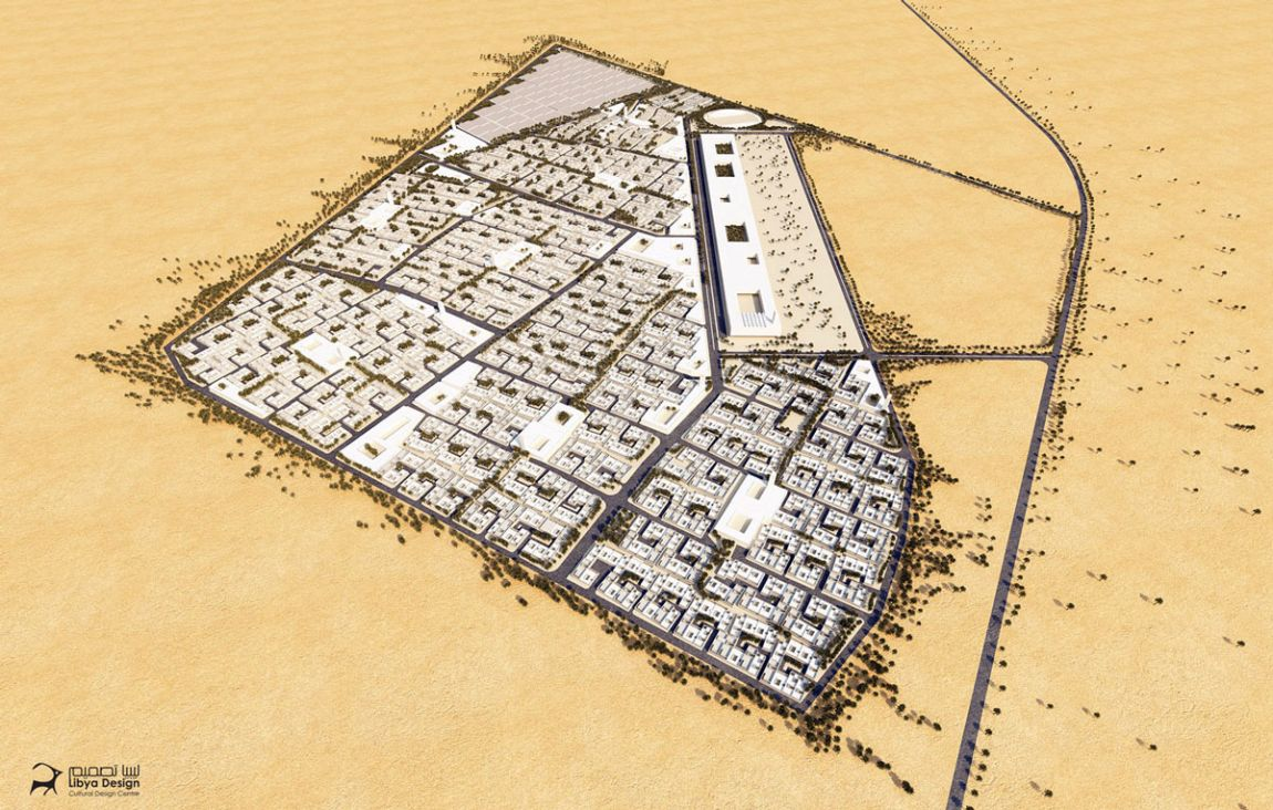 libya_design_+381_252_Master_Plan_02