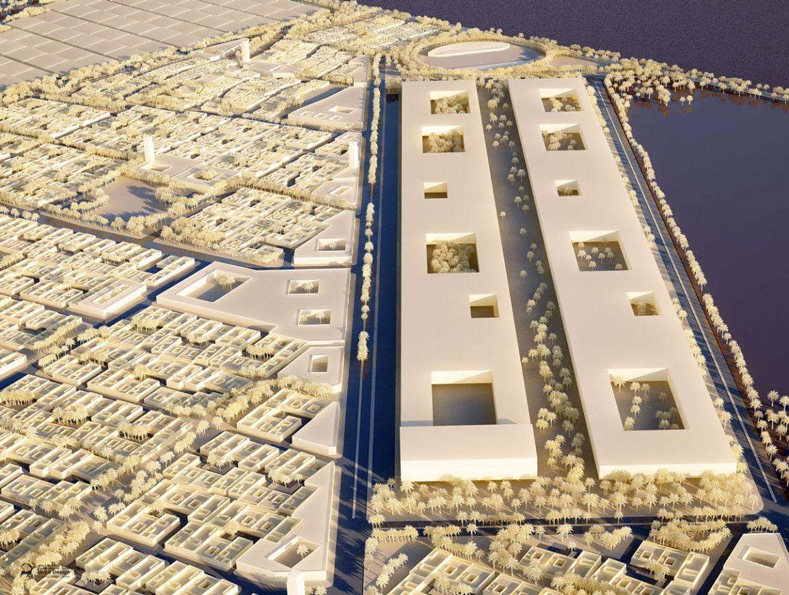 libya_design_+381_252_Master_Plan_10