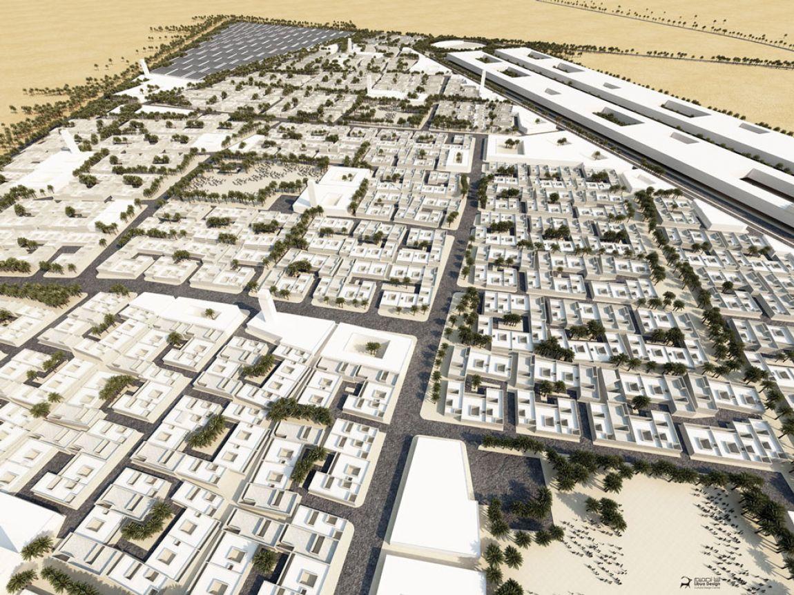 libya_design_+381_252_Master_Plan_13