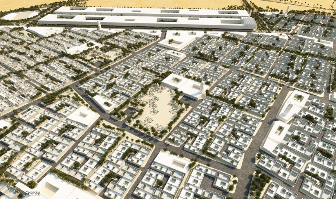libya_design_+381_252_Master_Plan_14