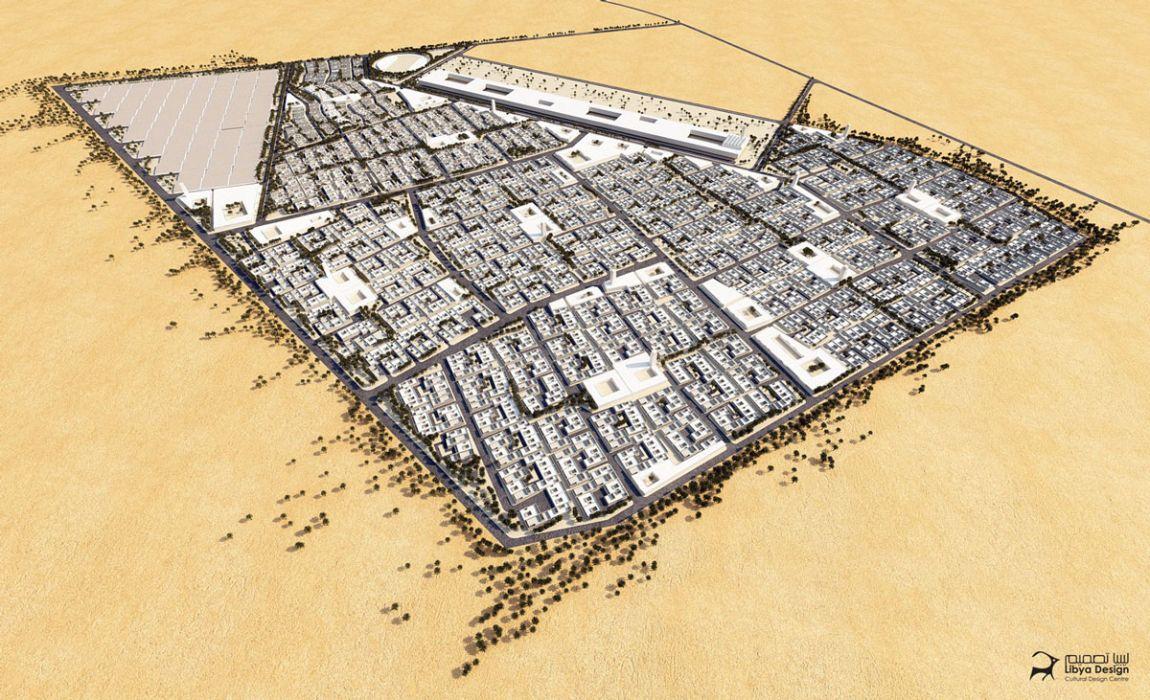 libya_design_+381_252_Master_Plan_15