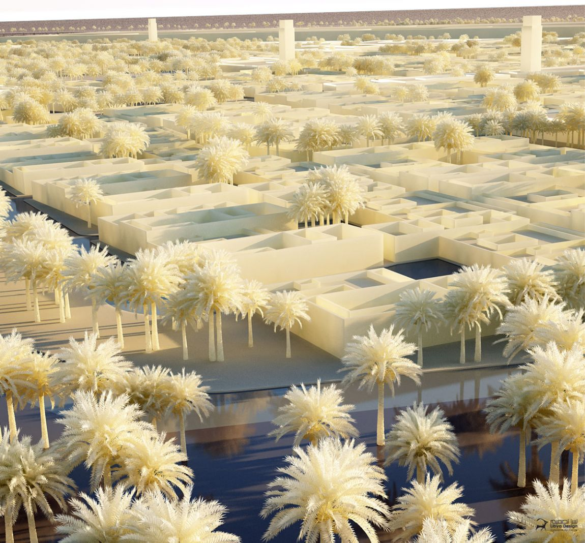 libya_design_+381_252_Master_Plan_16
