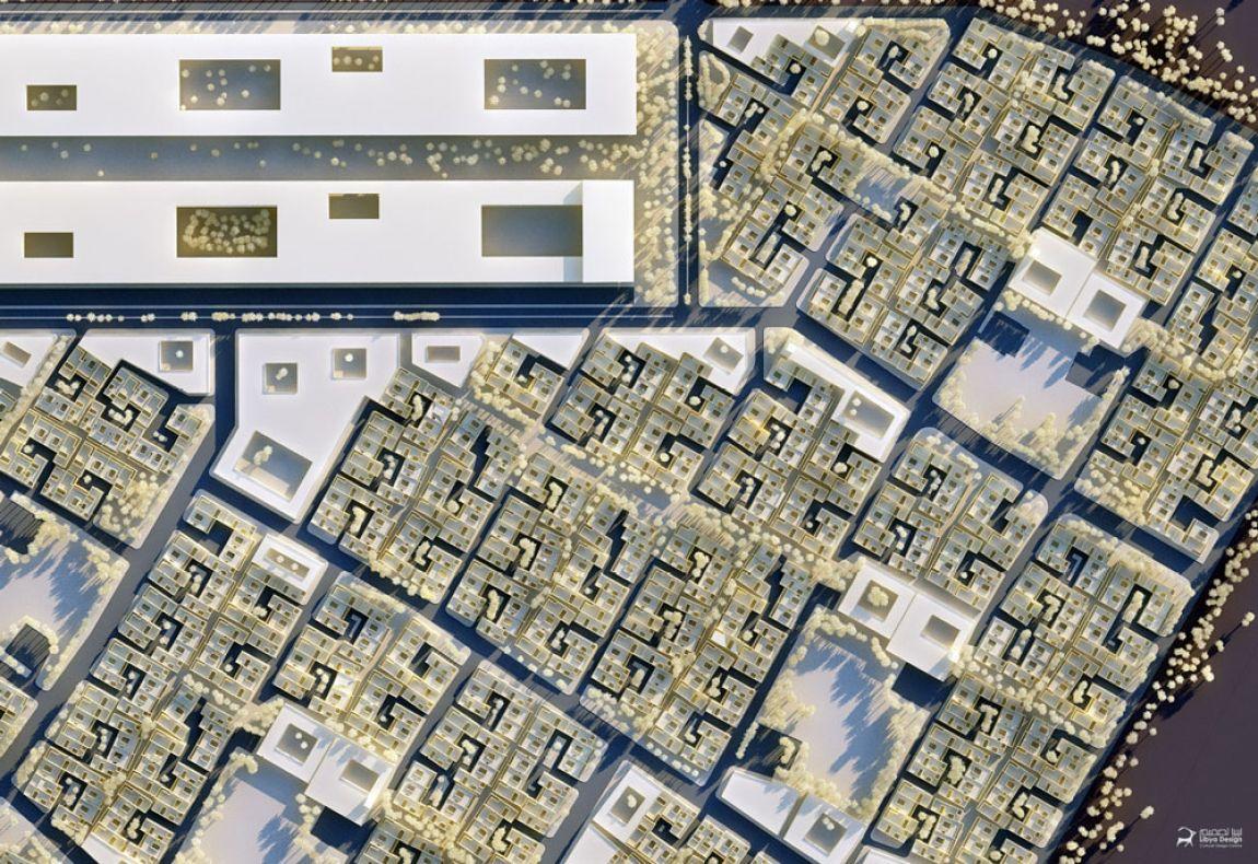 libya_design_+381_252_Master_Plan_17
