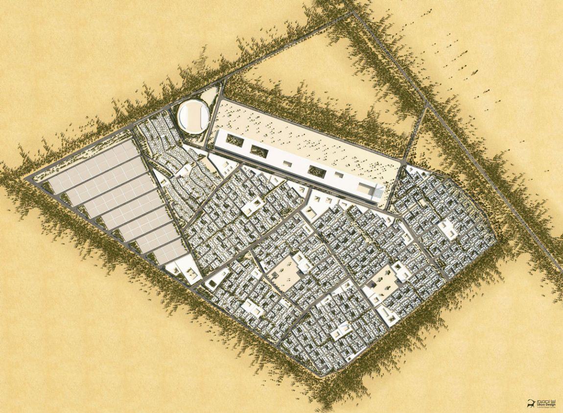 libya_design_plus381_252_Master_Plan_00