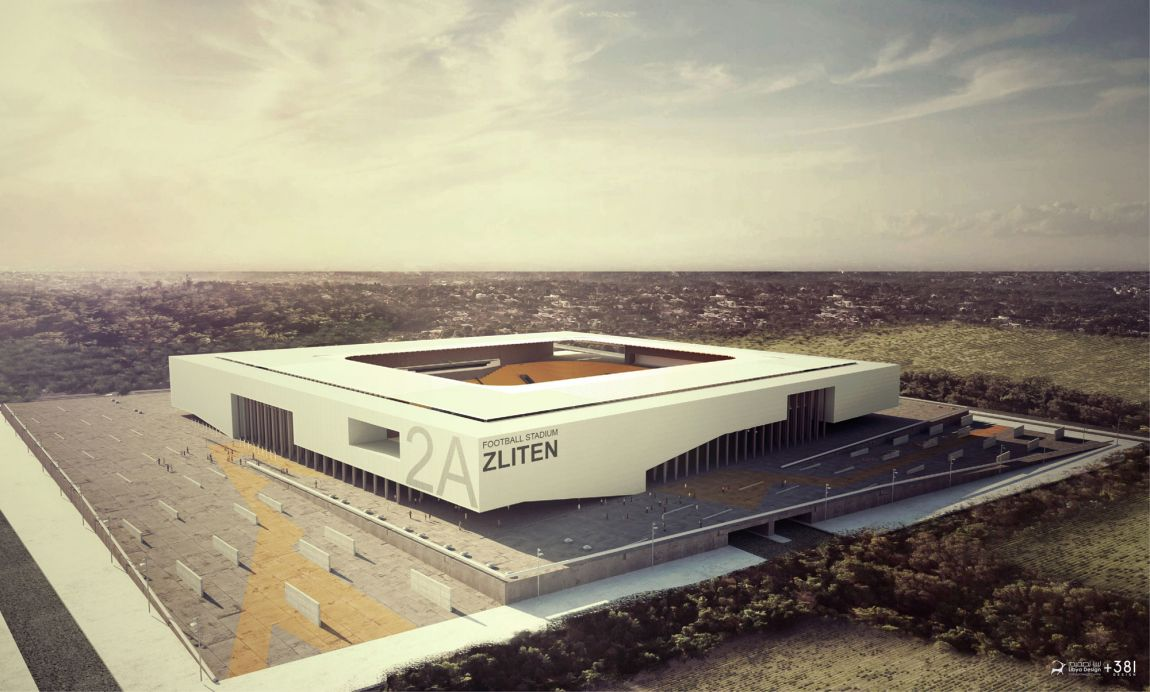 libya_design_Football_Stadium_Zliten _01