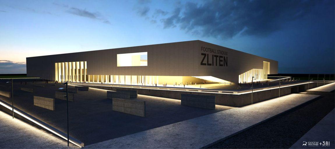 libya_design_Football_Stadium_Zliten_10
