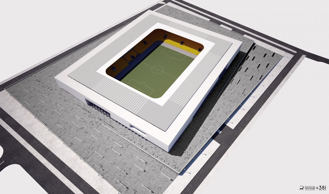 libya_design_Football_Stadium_Zliten_13