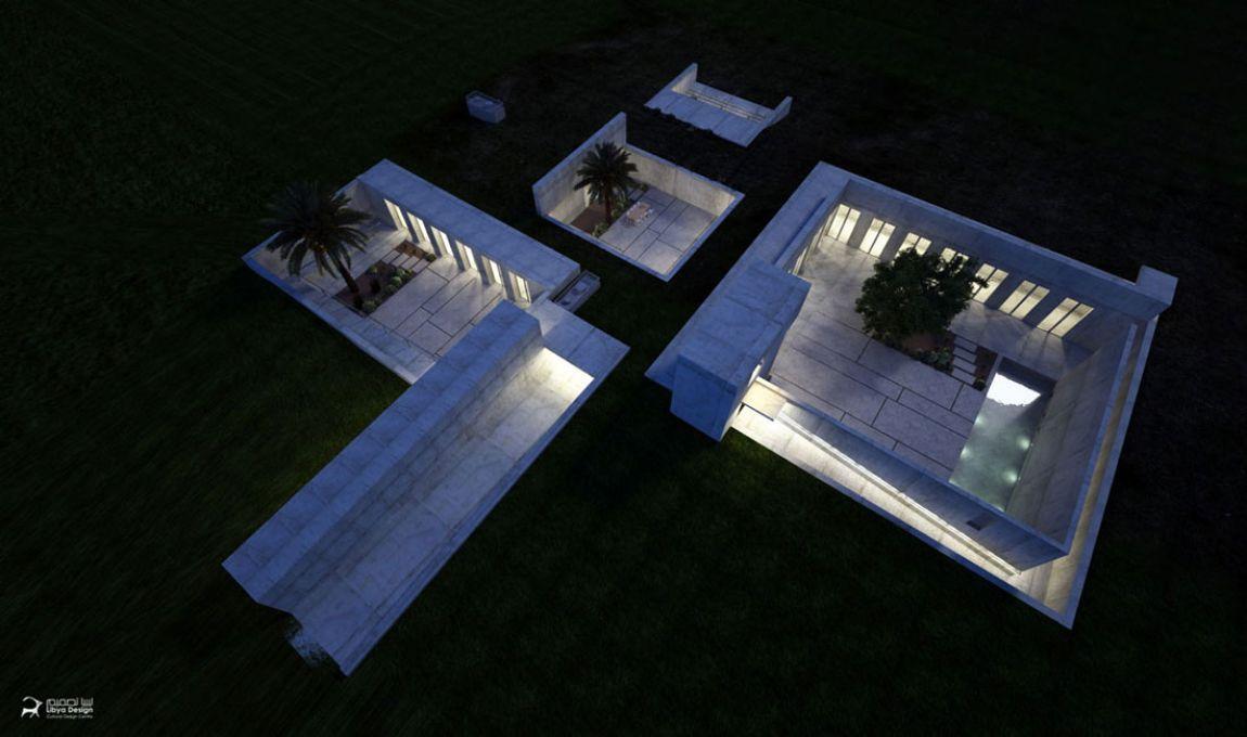 libya_design_Gharyan-Villa_10
