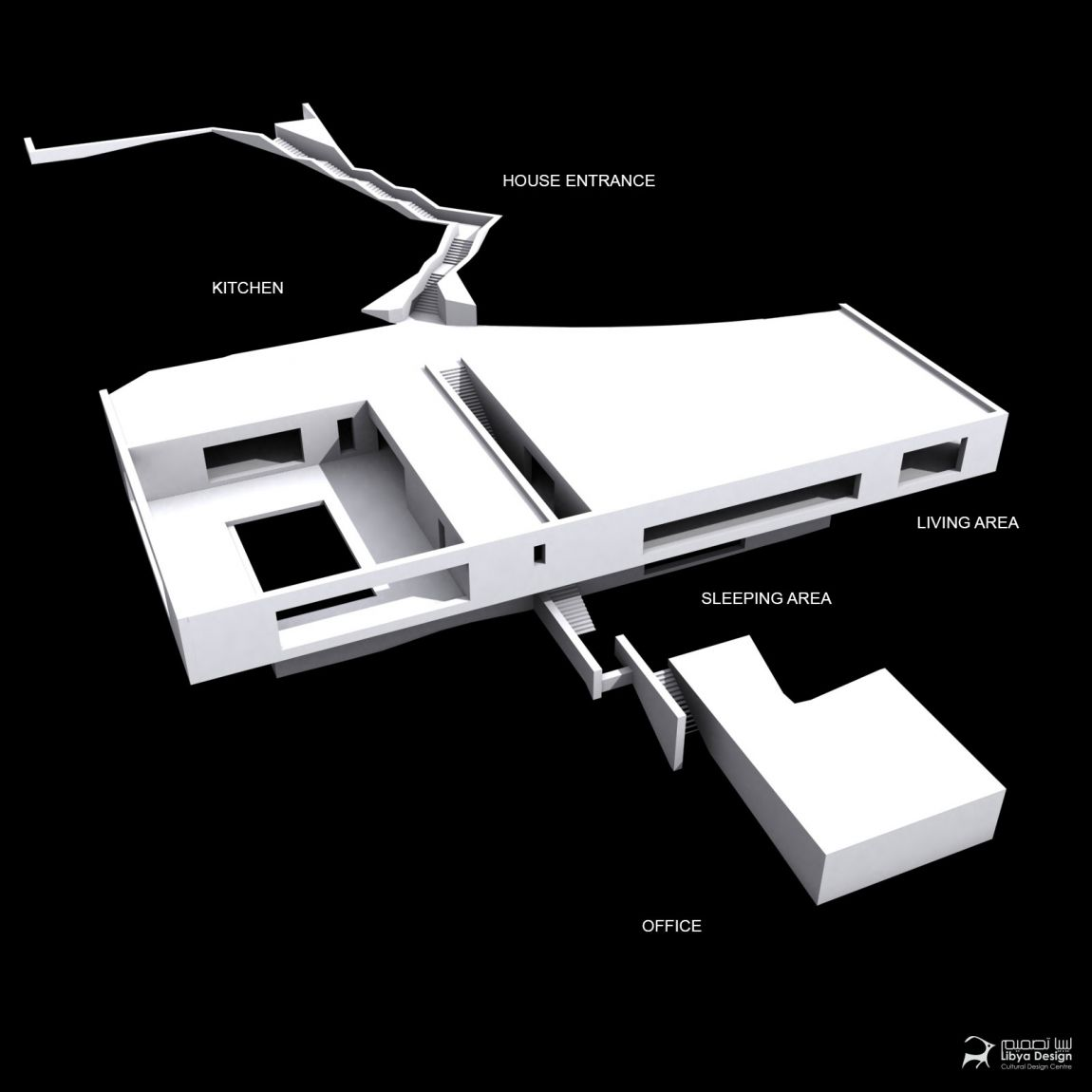 libya_design_Mountain_House_02