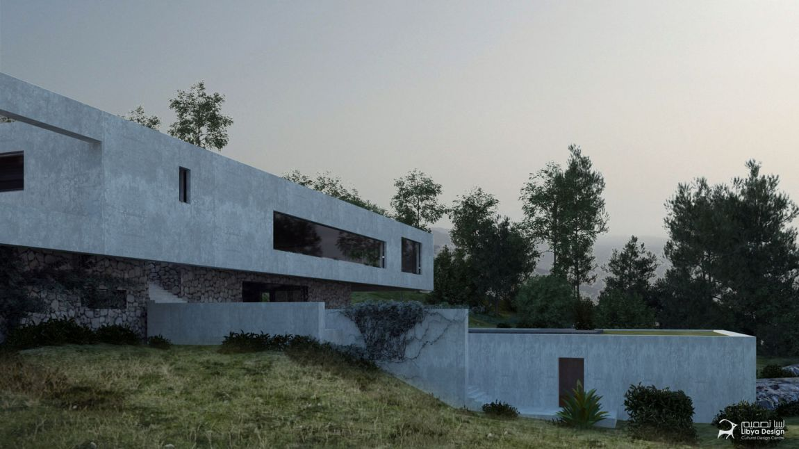 libya_design_Mountain_House_04