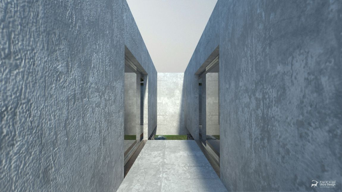libya_design_Mountain_House__07