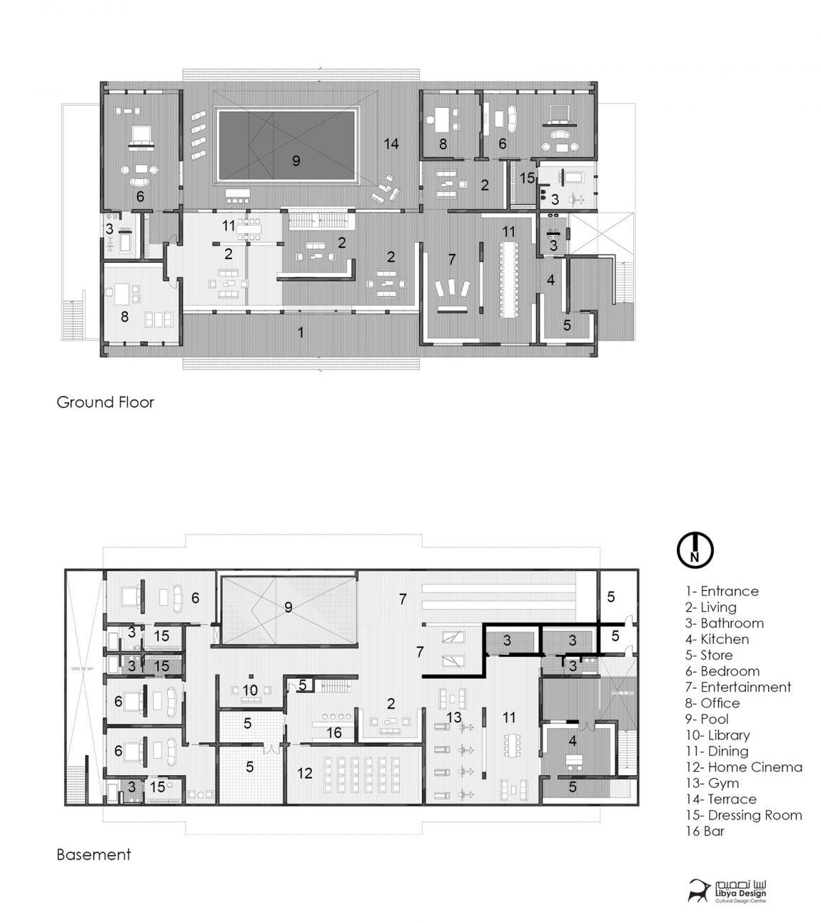 libya_design_Beach_House_03