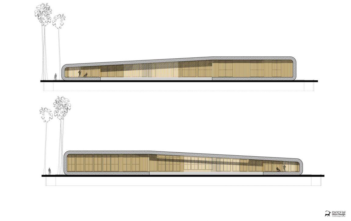 libya_design_Beach_House_04