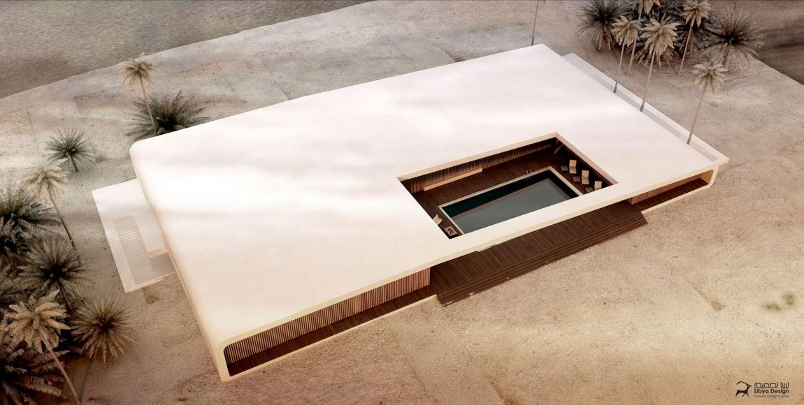 libya_design_Beach_House_05