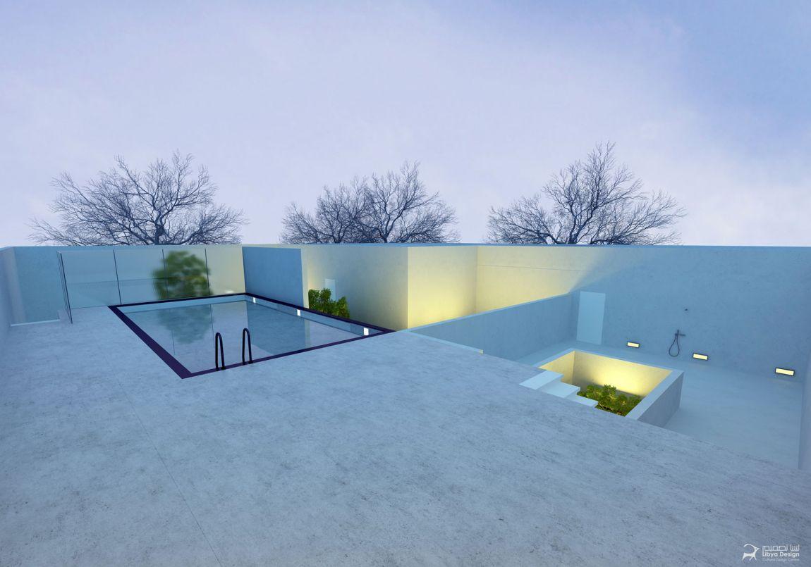 libya_design_Benghazi_Residence_02