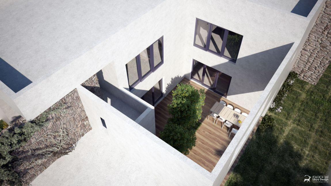 Libya_Design_Benghazi_Zawi_04