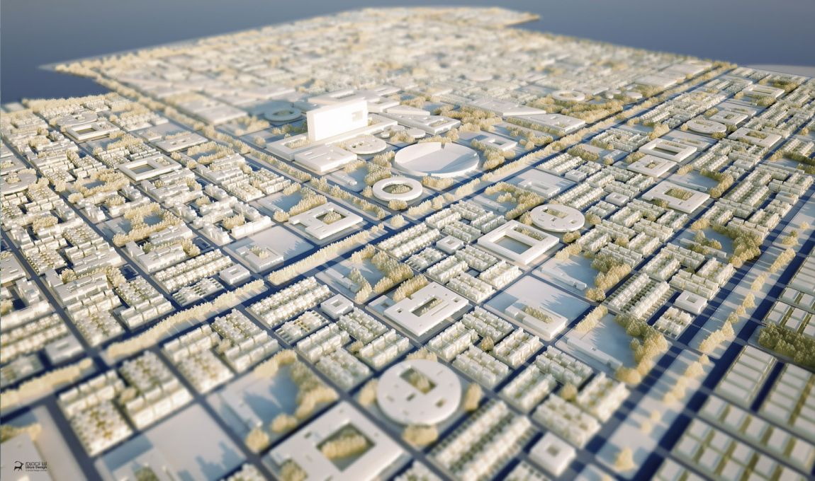 libya_design_381_505_Master_Plan_06