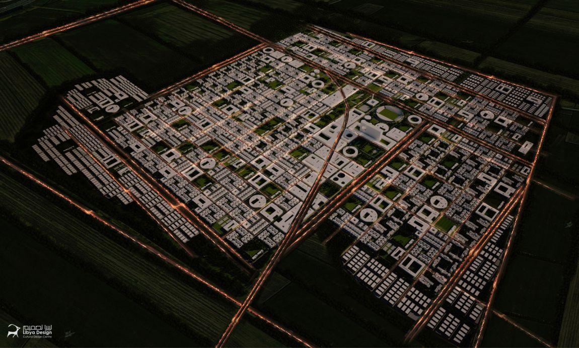 libya_design_381_505_Master_Plan__03