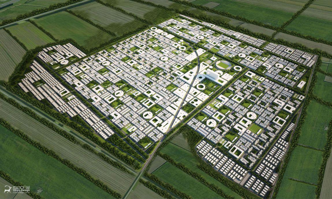 libya_design_plus381_505_Master_Plan_01